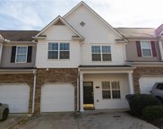 1905 Hoods Fort Circle NW Unit 30, Kennesaw image