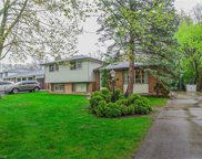 181 Queen Anne  Circle, London image