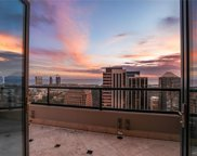 1199 Bishop Street Unit PH, Honolulu image