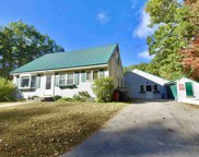 823 Candia Road, Chester image