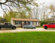 14698 County Road 52, Syracuse image