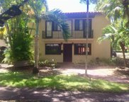446 Minorca Ave, Coral Gables image