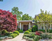 1855 Poplar Drive, Walnut Creek image