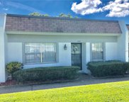 4744 Lake Villa Drive, Clearwater image