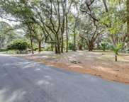 50 Planters Wood  Drive, Hilton Head Island image