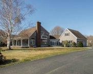 113 Tidewater Farm Road, Stratham image