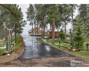 5008 Cameyo Rd, Indian Hills image