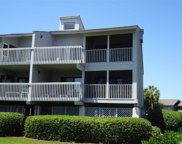 18C Inlet Point Unit 18C, Pawleys Island image
