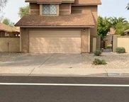12636 S Wakial Loop, Phoenix image