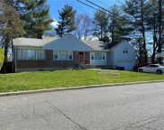 108  Pengilly Drive, Mamaroneck image