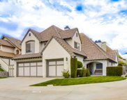 11348 Olympia Fields Row, Rancho Bernardo/Sabre Springs/Carmel Mt Ranch image