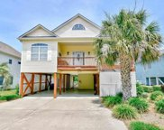 604 14th Ave. S, North Myrtle Beach image