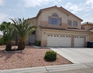 9263 SNOW FLOWER Avenue, Las Vegas image