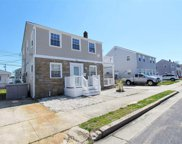 311 N Wilson Ave. # A, Margate image