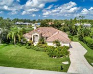 15550 Queensferry DR, Fort Myers image