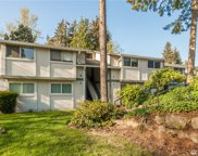 32313 4th Place S Unit N3, Federal Way image