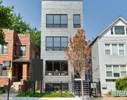 2302 North Hoyne Avenue Unit 2, Chicago image