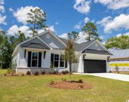439 Freewoods Park Ct., Myrtle Beach image