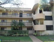 7653 NW 79th Ave Unit 111, Tamarac image