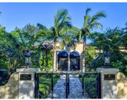 2103 Country Club Prado, Coral Gables image
