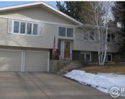 2539 18th St Rd, Greeley image