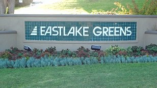 Eastlake Greens Chula Vista CA