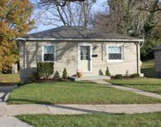 3962 Carrie  Avenue, Cheviot image