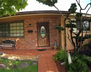 19905 Sw 88th Ct, Cutler Bay image