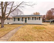 35 Sally Dr., Florissant image