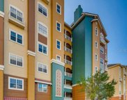 8749 The Esplanade Unit 32, Orlando image