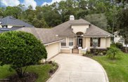248 SWEETBRIER BRANCH LN, St Johns image