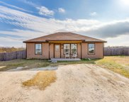 5605 Grand Ranch Drive, Joshua image