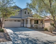 1267 W Hereford Drive, San Tan Valley image