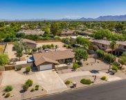 6336 E Mountain View Road, Paradise Valley image