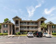 568 Pinehurst Ln. Unit 20-J, Pawleys Island image