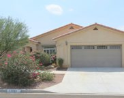 73851 Boca Chica Trail, Thousand Palms image