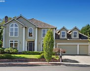 16650 NW PEBBLE BEACH  WAY, Beaverton image