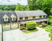 123 Greybridge Road, Pelzer image