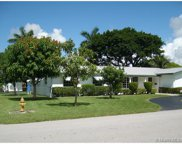 16922 Sw 86th Ave, Palmetto Bay image