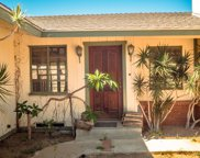32313 Mountain View Rd, Bonsall image