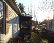 12021 HEATHER DRIVE, Hagerstown image