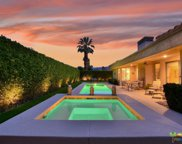 22 MISSION PALMS, Rancho Mirage image