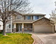 11334 Oakland Drive, Commerce City image
