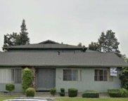 3780 Moorpark Ave, San Jose image