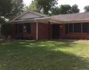 3549 Wedgway, Fort Worth image