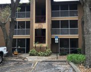 956 Salt Pond Place Unit 108, Altamonte Springs image