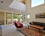 3704 Laurel Ledge Ln, Austin image