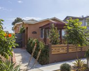 4553 35th St, Normal Heights image