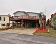 1547 Mason Circle, Surfside Beach image