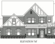 5114  Hyannis Court, Weddington image